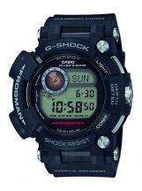 Casio G-Shock PREMIUM GWF-D1000-1ER