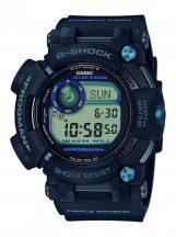 Casio G-Shock PREMIUM GWF-D1000B-1ER