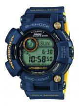Casio G-Shock PREMIUM GWF-D1000NV-2ER