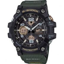 Casio G-Shock PREMIUM GWG-100-1A3ER