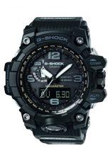 Casio G-Shock PREMIUM GWG-1000-1A1ER