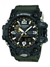 Casio G-Shock PREMIUM GWG-1000-1A3ER