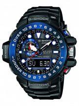 Casio G-Shock PREMIUM GWN-1000B-1BER