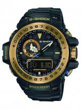 Casio G-Shock PREMIUM GWN-1000GB-1AER