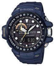 Casio G-Shock PREMIUM GWN-1000NV-2AER