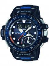 Casio G-Shock PREMIUM GWN-Q1000-1AER