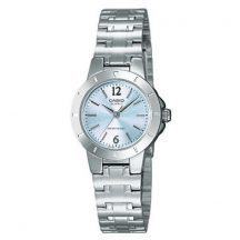 Casio Collection LTP-1177PA-2AEF