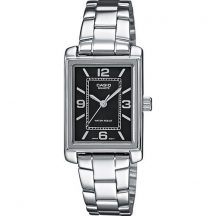 Casio Collection LTP-1234PD-1AEF
