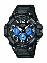 Casio Collection MCW-100H-1A2VEF