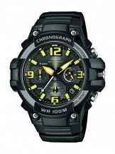 Casio Collection MCW-100H-9AVEF