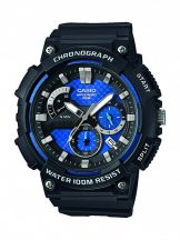Casio Collection MCW-200H-2AVEF