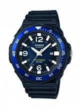 Casio Collection MRW-S310H-2BVEF
