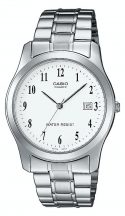 Casio Collection MTP-1141PA-7BEF