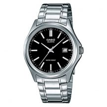 Casio Collection MTP-1183PA-1AEF