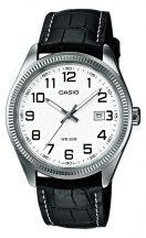 Casio Collection MTP-1302PL-7BVEF