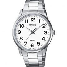 Casio Collection MTP-1303PD-7BVEF