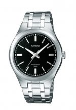 Casio Collection MTP-1310PD-1AVEF
