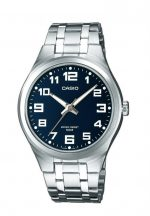 Casio Collection MTP-1310PD-2BVEF
