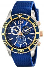 Nautica NAD16502G férfi karóra W1