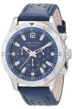 Nautica NAD16547G férfi karóra W1