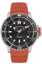 Nautica NAD18518G férfi karóra W1