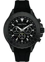 Nautica NAD20015G férfi karóra W3