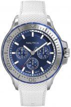 Nautica NAPAUC001 férfi karóra W1