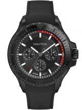 Nautica NAPAUC004 férfi karóra W3