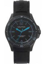 Nautica NAPMAU007 férfi karóra W3