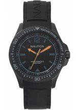 Nautica NAPMAU008 férfi karóra W3