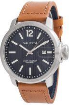 Nautica NAPSYD001 férfi karóra W1