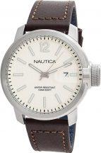 Nautica NAPSYD003 férfi karóra W1