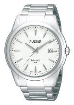 PULSAR PS9175X1 Férfi Karóra