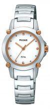 PULSAR PTC516X1 Női Karóra