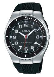 LORUS R2323LX9 Férfi Karóra