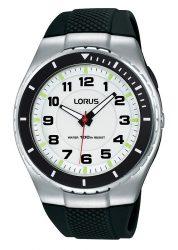 LORUS R2325LX9 Férfi Karóra