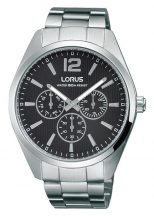 LORUS RP623CX9 Férfi Karóra
