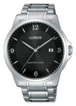 LORUS RS907CX9 Férfi Karóra