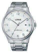 LORUS RS983CX9 Férfi Karóra