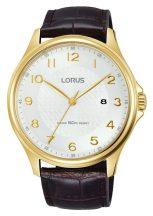 LORUS RS984CX9 Férfi Karóra