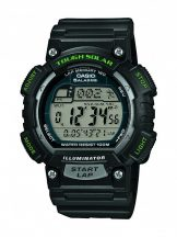 Casio Collection STL-S100H-1AVEF