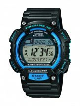 Casio Collection STL-S100H-2AVEF