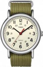 T2N651 - TIMEX OLD WEEKENDER
