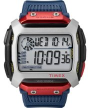 TW5M20800