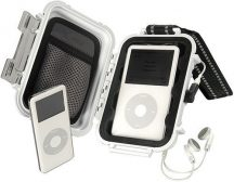 Peli i1010 IPOD Micro Case Series