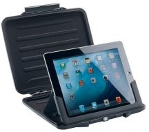 Peli i1065 Tablet táska