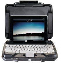 Peli i1075 Tablet táska