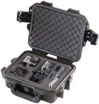 Peli iM2050GP1 Storm GoPro Case
