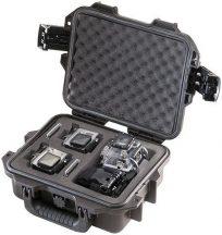 Peli iM2050GP2 Storm GoPro Case