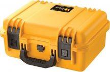 Peli iM2100 Storm Kis táska